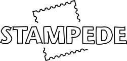 stampcenter